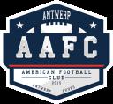 AAFC-badge-2