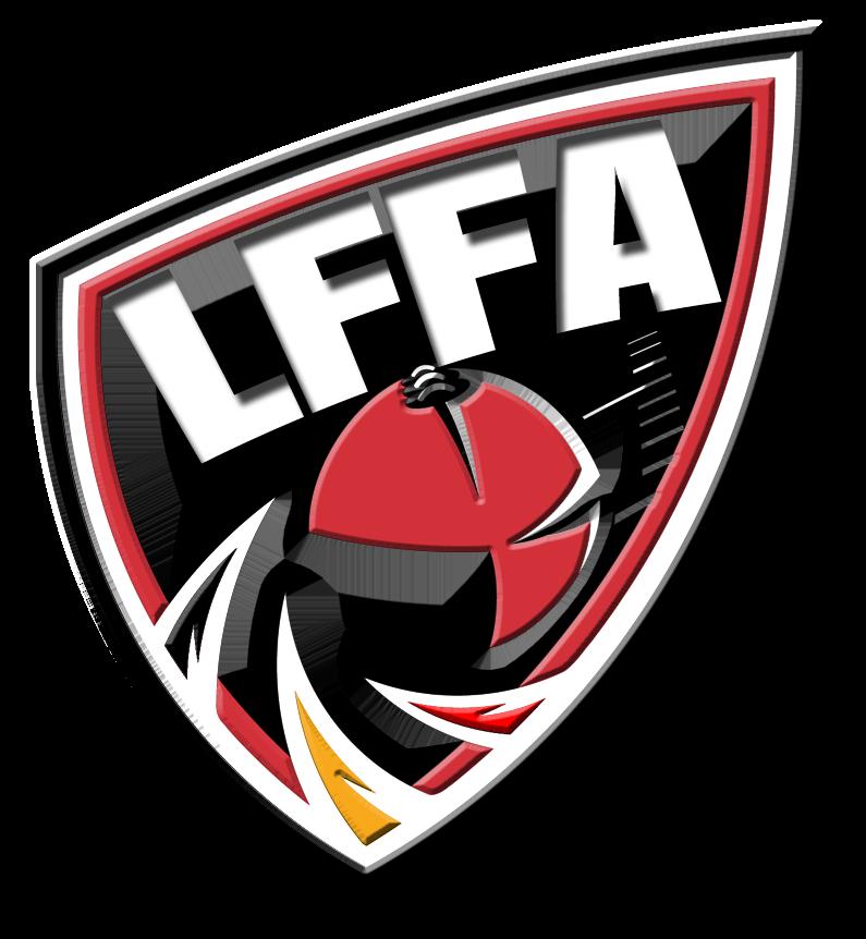 Ligue Francophone de Football Américain – L.F.F.A. A.S.B.L.